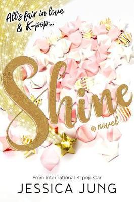 9781405297387-Shine