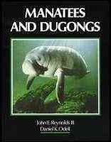 9780816024360-Manatees and Dugongs
