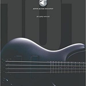 101 Bass Tips: Stuff All the Pros Know and Use (GUITARE BASSE) Paperback